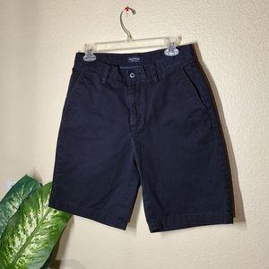 🌼6 for 20$🌼 boys/men shorts size 30